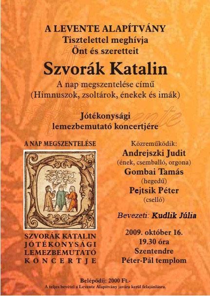 http://www.szvorakkatalin.hu/galeria/szorolap2009.jpg